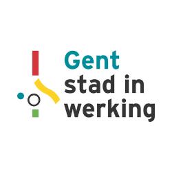 Gent stad in werking GSiw